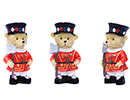 Bears British Guards