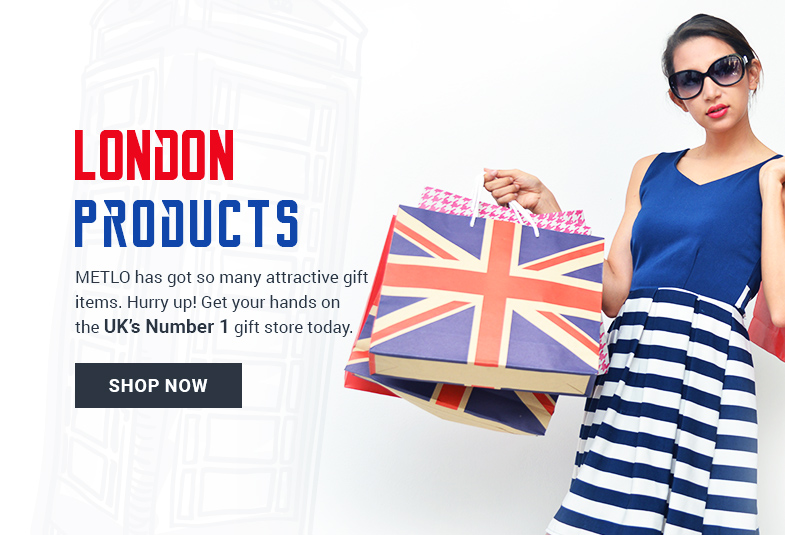 London Products
